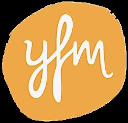YFM-logo-main-2